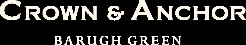 CA-Logo-Website_320px